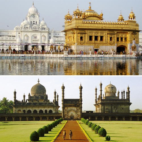 Most beautiful places in Punjab that you must visit at least once, most beautiful places in punjab that you must visit at least once,  tourist places to visit in panjab,  beautiful places in punjab,  punjab tourist attractions,  destinations,  travel,  ifairer