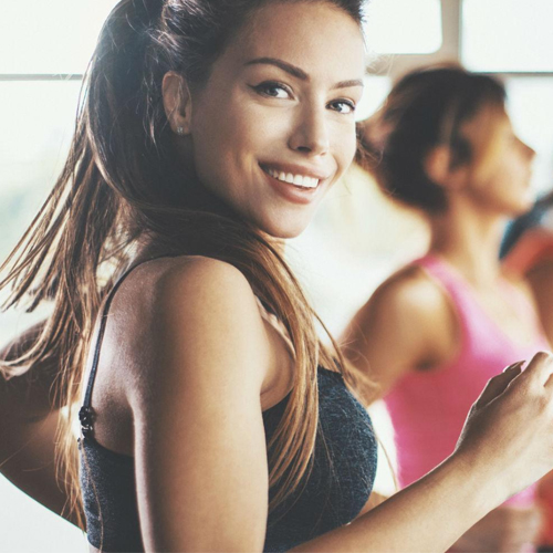 Study: Working out for just five minutes can reduce heart attack risks, study,  working out for just five minutes can now reduce heart attack risks,  this five-minute workout plan is what you need to keep heart attacks at bay,  workout plan,  heart attack,  research,  ifairer