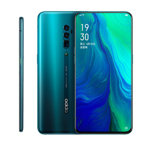 Oppo Reno 10x Zoom to launch today: Specification, feature, oppo reno 10x zoom to launch today: specification,  feature,  price,  oppo reno 10x zoom,  new smartphone,  gadgets,  technology