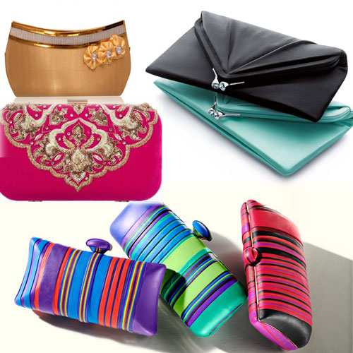 Accessories every woman should have in her wardrobe, accessories every woman should have in her wardrobe,  women accessories of 2019,  trendy accessories,  trendy accessories that every women must have,  fashion accessories,  ifairer