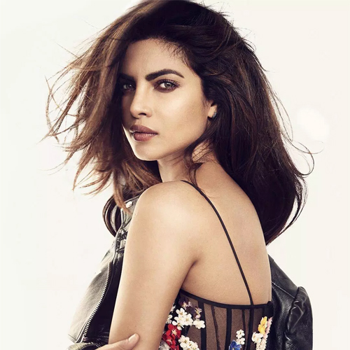 #MeToo: 'I've faced sexual harassment too,' Priyanka Chopra , i have faced sexual harassment too,  priyanka chopra,  #metoo,  priyanka chopra opens up about facing sexual harassment,  priyanka chopra,  bollywood news,  bollywood gossip,  ifairer