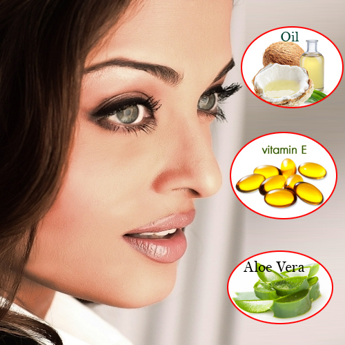 Home remedies to grow fuller, longer and thicker eyelashes naturally