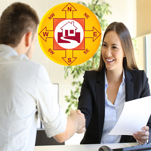 Vastu remedies for a successful career and new job opportunities