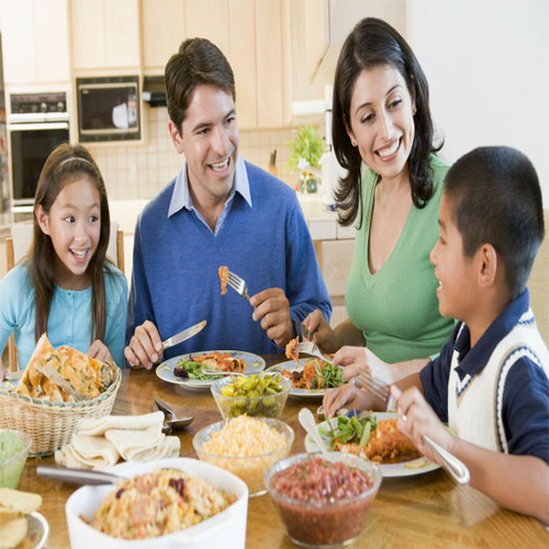 Study: No breakfast and late dinner could increase heart attack risk, study,  no breakfast and late dinner could increase heart attack risk,  breakfast,  late dinner,  heart attack risk,  new research,  health tips,  ifairer