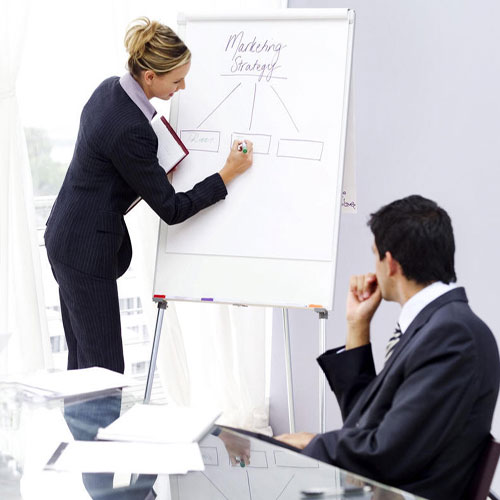 Careers 2019: Jobs in Demand Right Now, careers 2019,  jobs in demand right now,  most demanding jobs in market,  in-demand jobs of 2019,  careers,  career advice,  career guide,  ifairer