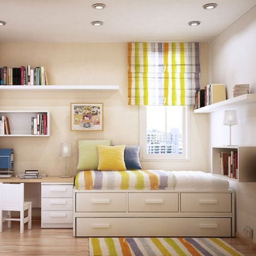 Vastu tips to energize your kid's bedroom , vastu tips to energize your kid bedroom,  vastu tips for kid bedroom,  vastu for home interiors,  children room vastu tips,  vastu for children bedroom,  vastu tips,  ifairer