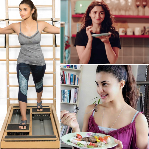 How to Lose Weight with Astrology: Diet Chart, how to lose weight with astrology,  tips to  lose weight with astrology,   lose weight with astrology,  exercises according to zodiac sign,  lose weight according to zodiac sign,  astrology diet,  astrology,  zodiac,  ifairer