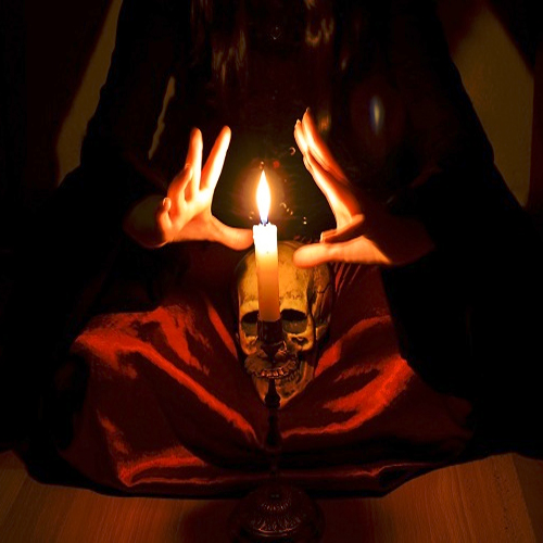 The story behind black magic, facts about it, the story behind black magic,  facts about it,  black magic,  facts about black magic in hindus,  is black magic real in india,  is black magic practices in india,  ifairer
