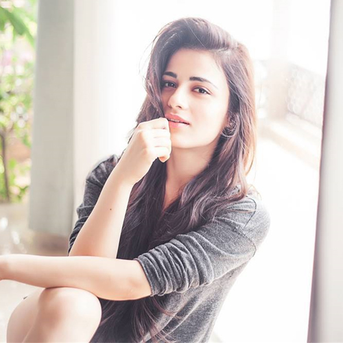 Interesting things to know about Pataakha girl Radhika Madan, interesting things to know about pataakha girl radhika madan,  television actresses radhika madan,  mysterious facts about radhika madan,  facts we bet you didnknow about radhika madan,  unknown fact about radhika madan,  tv gossips,  indianh tv celebs news,  ifairer
