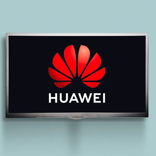 Huawei to launch world's first 5G 8K television this year, huawei to launch worlds first 5g 8k television this year,  huawei 5g tv,  huawei  5g-enabled 8k tv in 2019,  huawei to launch 5g tv this year,  gadgets,  ifairer