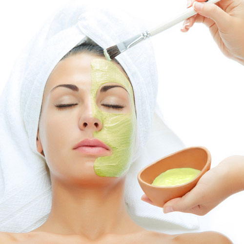 Remove dark spots naturally within a month with these home remedies, remove dark spots naturally within a month with these home remedies,  home remedies to get rid of dark spots on your face,  home remedies for black spots on your face,  home remedies,  skin care,  ifairer