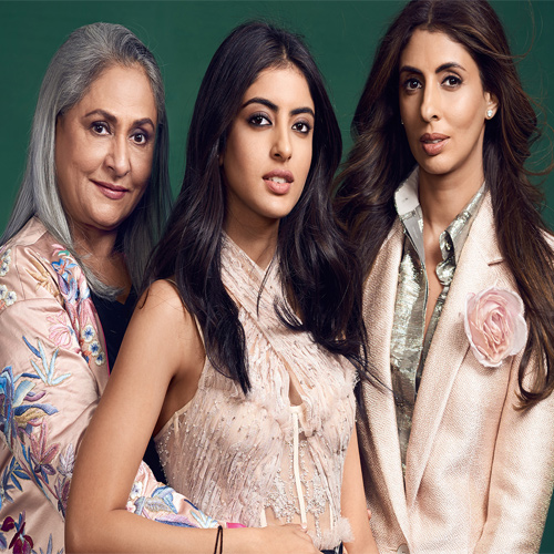 Importance of mother in a girl life, mothers day special,  importance of mother in a girls life,  relation of mother and daughter,  mother-daughter relationships,  improve your mother-daughter relationship,  mother-daughter bond - body and soul,  family,  relationship,  ifairer