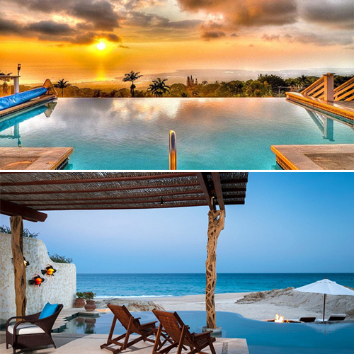 The Most Beautiful Infinity Pools in the World , the most beautiful infinity pools in the world,  the world best infinity pools,  incredible infinity pools around the world,  destinations,  travel,  places,  ifairer
