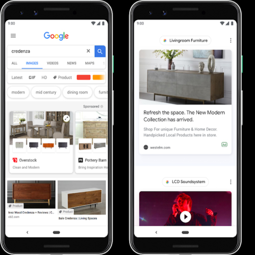 Google Express is now coming soon on Google Shopping, Feed and YouTube, google express is now coming soon on google shopping,  feed and youtube,  google express,  google shopping,  feed and youtube integration,  google,  new update,  ifairer