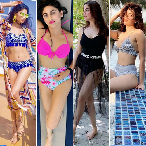 TV bahus raises temperatures in bikini and we just can't take our eyes off , tv bahus raises temperatures in bikini and we just cant take our eyes off,  tv celebs in bikini,  television actresses who rocked the bikini look,  bahu to bikini babe,  tv actress who went hot and bold,  tv actress holiday pics,  tv gossips,  ifairer