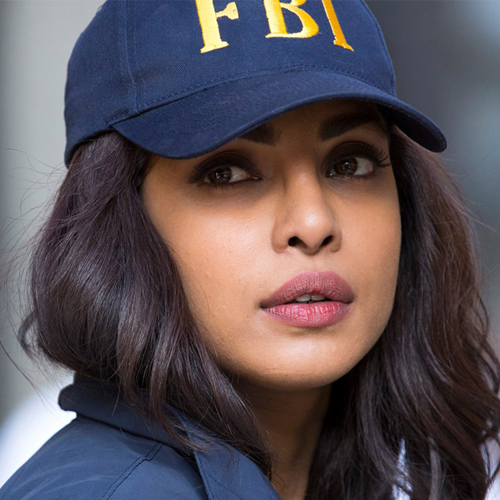 Priyanka Chopra Reveals Being Bullied in US School, priyanka chopra reveals being bullied in us school,  priyanka chopra,  us school,  hollywood news,  hollywood gossip,  ifairer