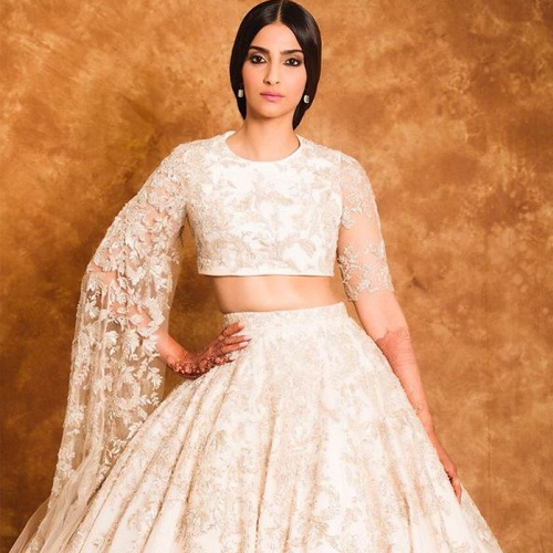 Sonam Kapoor's diet plan and workout regime to get red carpet-ready for Cannes 2019, sonam kapoor diet plan & workout regime to get red carpet-ready for cannes 2019,  sonam kapoor diet plan,  cannes 2019,  fitness & exercise,  health care tips,  ifairer