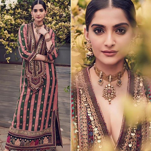 Easy-breezy ethnic summer style every women needs in her wardrobe, easy-breezy ethnic summer style every girl needs in her wardrobe,  latest lookbooks raise important fashion questions,  summer essentials ethnic wear every girl needs,  #ootd,  bollywoof fashion,  fashion accessories,  ifairer