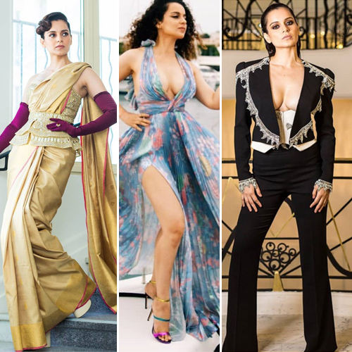 Kangana Ranaut rocks at Cannes 2019 with these 7 ravishing looks, kangana ranaut rocks at cannes 2019 with these 7 ravishing looks,  kangana ranaut raised the temperature with her 7 sizzling looks at cannes 2019,  #kanganaranaut,  #cannes2019,  #kanganaranautatcannes,  #kanganaranaut,   #redcarpet. #cannes #cannesfilmfestival #cannesfilmfestival2019 #kanganaatcannes,  kangana ranaut sets temperatures soaring at cannes 2019,  bollywood news,  bollywood gossip,  ifairer