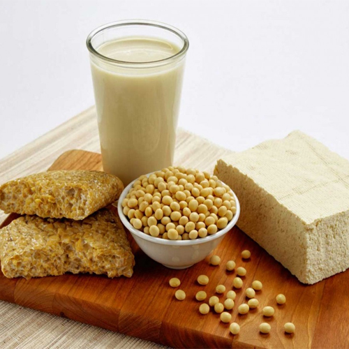 Study: Soy-rich food cuts bone fracture risks in breast cancer survivors, study,  soy-rich food cuts bone fracture risks in breast cancer survivors,  soy-rich food,  bone fracture,   breast cancer,  women health,  health tips,  ifairer
