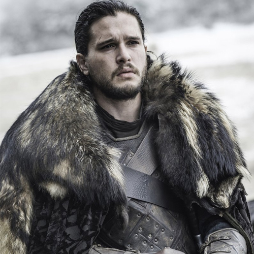 Game Of Thrones actor Kit Harington is in rehab for stress and alcoholism, game of thrones actor kit harington is in rehab for stress & alcoholism,  games of thrones,  kit harington,  hollywood news,  hollywood gossip,  ifairer