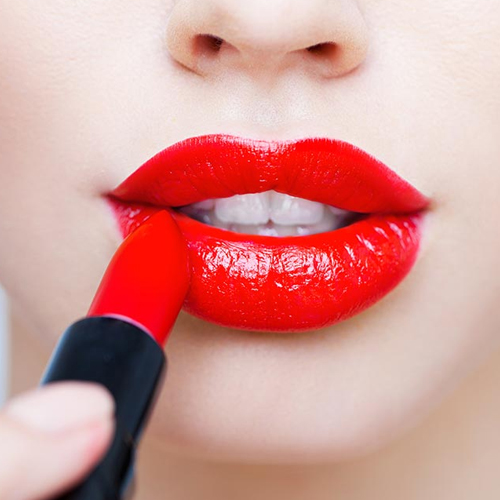 Soon, you could try lipsticks on YouTube: Know how, soon,  you could try lipsticks on youtube: know how,  youtube,  lipsticks,  ifairer