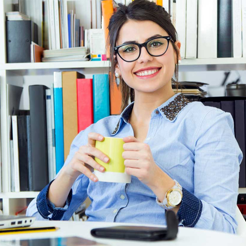 How to study for IAS at home , how to study for ias at home,  tips to become an ias officer,  step by step guide for an ias officer,  how to clear ias,  ias exam preparation,  career advice,  ifairer