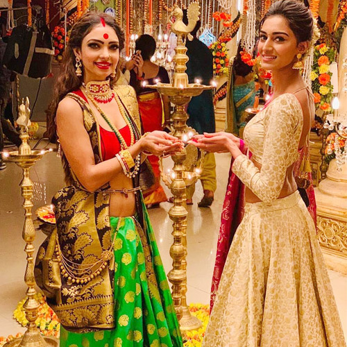 Tips to improve your relationship with your sister-in-law, tips to improve your relationship with your sisterinlaw,  how to build strong relationship with sisterinlaw,  ways to improve your relationship with husband sister,  follow these tips to have good relationship with husband sister,  ifairer