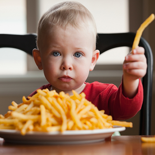 Study: Junk food consumption ups allergy risk, study,  junk food consumption ups allergy risk,  junk food consumption ups allergy risk in kids,  allergy,  allergy risk,  junk diet,  junk food,  kids,  health,  health care,  ifairer