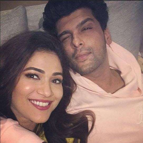 Kushal Tandon and Ridhima Pandit parted ways!, kushal tandon & ridhima pandit parted ways,  kushal tandon dating ridhima pandit,  kushal tandon,  ridhima pandit,  tv gossips,  tv celebs news,  ifairer