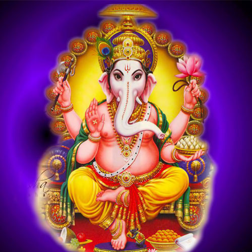 What do the various parts of Lord Ganesha represent, what do the various parts of lord ganesha represent,  management lessons from lord ganesha,  lord ganesha,  leadership lessons from lord ganesha,  the hidden meaning of ganesha body parts,  spirituality,  astrology,  ifairer