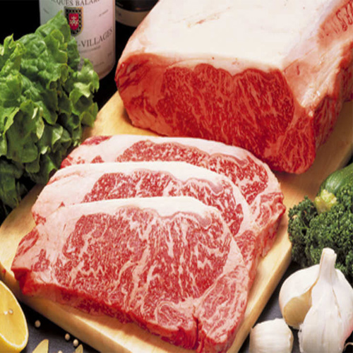 Study: Eating heavy red meat tied to higher risk of early death, study,  eating heavy red meat tied to higher risk of early death,  eating heavy red meat increases risk of diseases and can cause death,  cancer,  cardiovascular,  disease,  cardiovascular diseases,  cardiovascular,  health,  health care,  ifairer