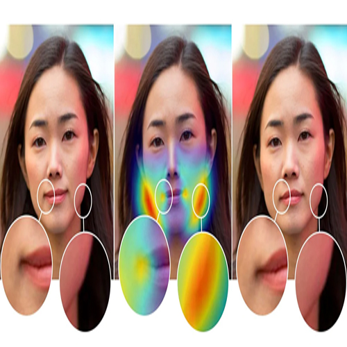 Now Adobe unveils AI tool that can detect photoshopped faces, now adobe unveils ai tool that can detect photoshopped faces,  adobe unveils ai tool that can detect photoshopped faces,  adobe built an ai to spot photoshopped faces,  adobe ai tool,  photoshopped faces,  technology,  ifairer