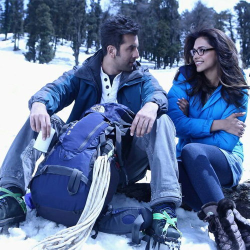 Places in India to take your girlfriend on a romantic date, places in india to take your girlfriend on a romantic date,  best romantic getaways india,  romantic destinations,  places for couples in india for a super romantic date,  romantic places in india for couple,  destinations,  travel,  places,  ifairer