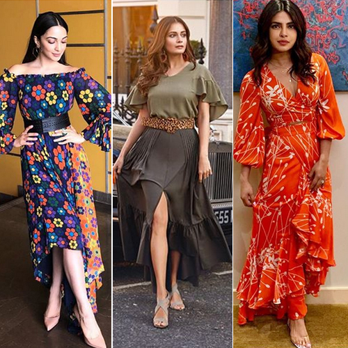 Maxi style dresses to rock this summer, maxi style dresses to rock this summer,  long maxi dresses for summer 2019,  best maxi dresses,  #ootd,  fashion trends 2019,  ifairer