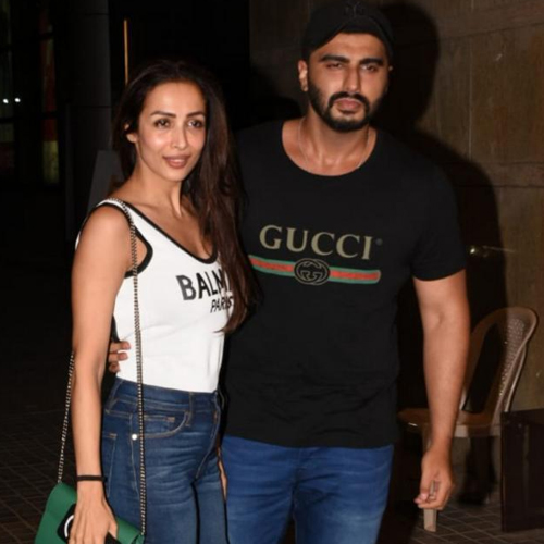 Malaika Arora makes relationship with Arjun Kapoor official with this lovely posts , malaika arora makes relationship with arjun kapoor official with this lovely posts,  malaika arora and arjun kapoor dating,  arjun kapoor,  malaika arora,  bollywood news,  bollywood gossip,  ifairer