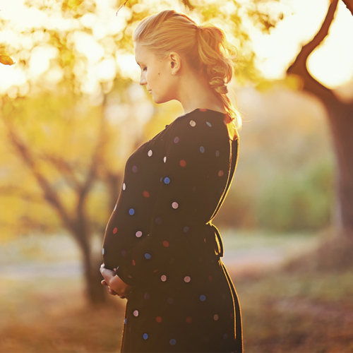 Study: Little Sunlight in Pregnancy May Harm the Child, study,  little sunlight in pregnancy may harm the child,  sunlight,  pregnancy,  women,  child,  research,  health tips,  ifairer