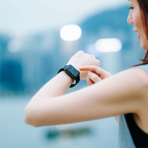 A wearable band that can reads human emotions, a wearable band that can reads human emotions,  this wearable band can sense your emotions,  wearable band,  human emotions,  ifairer
