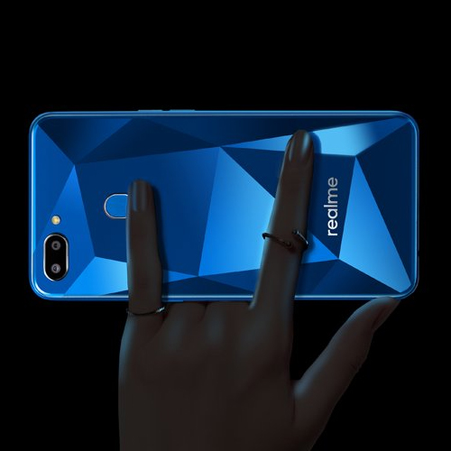 Realme Phones to get System-Wide Dark Mode, VOOC Chargers, available soon, realme phones to get system-wide dark mode,  vooc chargers available soon,  realme to add dark mode to devices with future coloros update,  realme,  gadgets,  technology,  ifairer