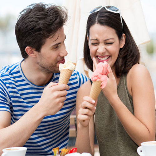 Cheap Outdoor Dates That Are Perfect For Summer, cheap outdoor dates that are perfect for summer,  romantic summer date ideas,  romantic and cheap outdoor date ideas that are prefect for summer,  outdoor summer date ideas in low budgets,  dating tips,  relationships tips,  ifairer