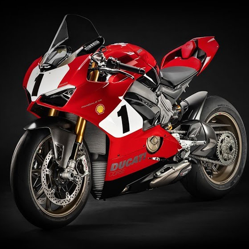 Ducati Panigale V4 25 Anniversario 916 launched, price starts at Rs 54.90 lakh, ducati panigale v4 25 anniversario 916 launched,  price starts at rs 54.90 lakh,  ducati panigale v4 25 anniversario 916,  ducati,  price,  specifications,  features,  technology,  ifairer