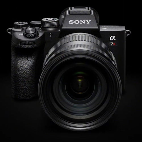 Sony unveils world's 1st 61MP full-frame mirrorless camera: Specification, sony unveils world first 61mp full-frame mirrorless camera,  specification,  price,  features,  sony a7r iv camera,  technology,  ifairer