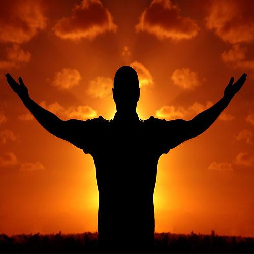 How spirituality impact on mental health, how spirituality impact on mental health,  how does spirituality influence mental health,  spirituality influence mental health,  spirituality and mental health,  the impact of spirituality on mental health,  effects of spirituality on mental health,  ifairer