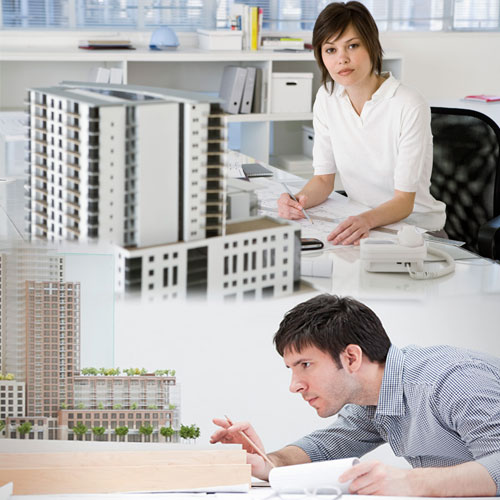 Architecture Career Options: Job Opportunities, Courses, architecture career options,  job opportunities,  courses,  building a career in architecture,  career as architect,  career in architecture career guide,  career advice,  ifairer