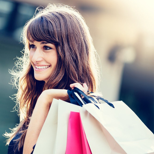 Study: Money-spending habits can reveal your personality , study,  money-spending habits can reveal your personality,  your spending habits reveals aspects about your personality,  research,  ifairer