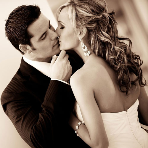Study: Not just bliss, French kiss may get you gonorrhoea too, study,  not just bliss,  french kiss may get you gonorrhoea too,  french kiss,  gonorrhoea