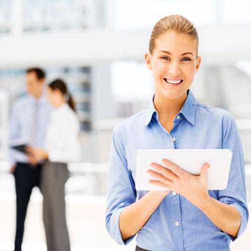 IT Networking Career Opportunities