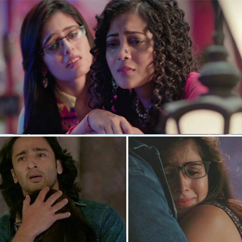 YRHPK twists: Kunal to dump Kuhu in wedding, Mishti confess love for Abeer, yrhpk twists,  kunal to dump kuhu in wedding,  mishti confess love for abeer,  yeh rishtey hai pyaar ke,  yrhpk,  misheer,  #yehrishtehaipyaarke,  tv gossips,  ifairer