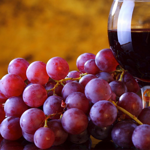 Study: Red wine can treat depression anxiety, study,  red wine can treat depression anxiety,  drinking red wine may be good for depression,  red wine ingredient may ease depression,  red wine,  health tips,  ifairer
