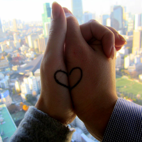 Why long-distance relationships are actually good, why long-distance relationships are actually good,  benefits of long distance relationship,  ways a long-distance relationship can actually be good for you,  the advantages of long-distance relationships,  dating tips,  relationships tips,  ifairer